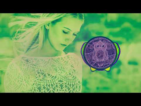 ? Approaching Nirvana & Alex Holmes - Darkness Comes #dance #edm