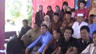 Reuni Akbar SMPN 1 Tambak   Title 08