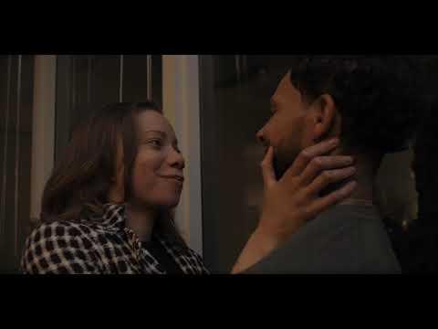 Good (2021) (Trailer)