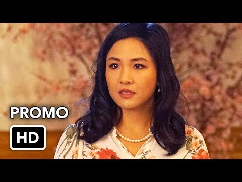 Fresh Off The Boat 4.05 Preview