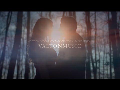 Valton Krasniqi - Ti je drita e syve te mi