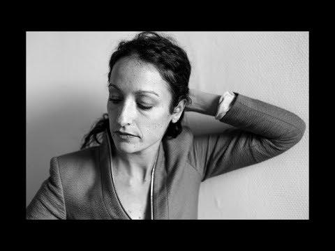 Cécile Becquerelle Démo 2018