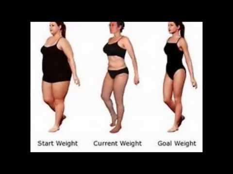 Que ejercicios de fuerza a la quema de la grasa