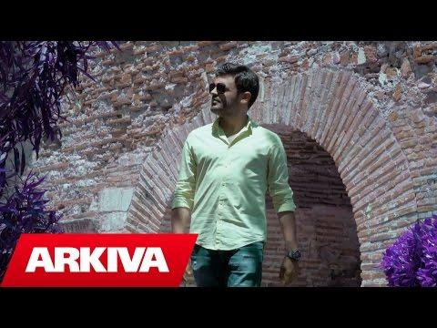 Korab Jetishi - Dashnia