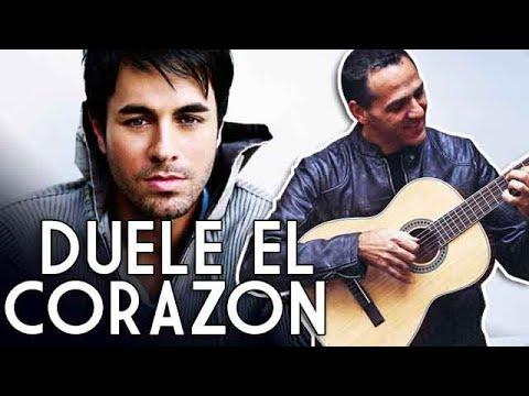 Search Results For chord-lagu-con-el-coraz-video - Mp3 Music Network
