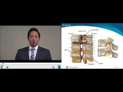 Tratamentul suprasolicitării genunchiului