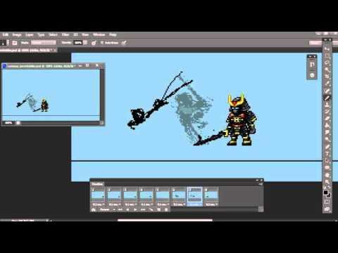 Герои меча и магии 5 скачать торрент механики полная версия