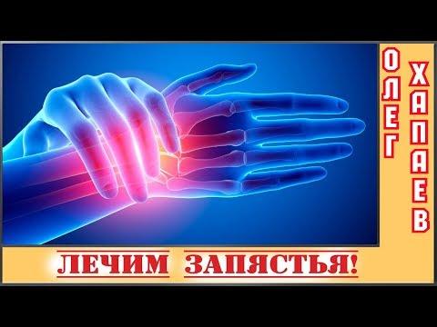 Unguente pentru durerile durerii articulare