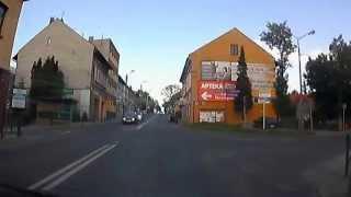 preview picture of video 'pijaczek sie przewraca andrychów'