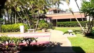 Vacation Internationale VI Resorts Pono Kai