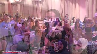 تحميل اغاني عصام قادري || ابو الزلف ومواويل MP3