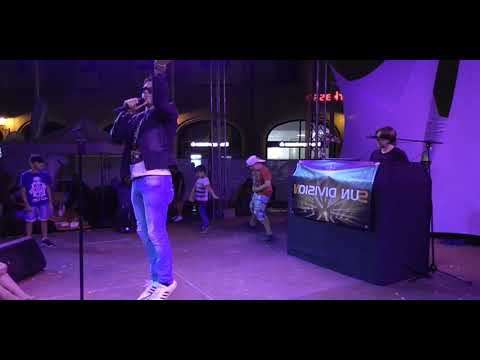 Sano Black video preview