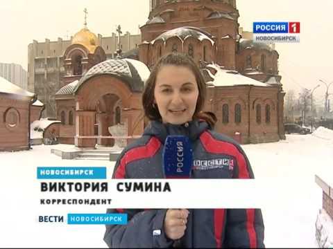 Храм архангела михаила в кремле нижний новгород
