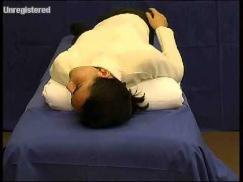 A hipertónia látható-e az EKG-n