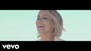 Claire Richards   On My Own (Official Video)