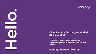 eagle-eye-solutions-eye-full-year-20-results-presentation-16-09-2020