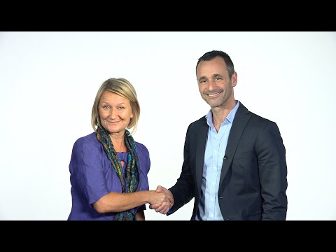 Negotiation Skills Course - YouTube
