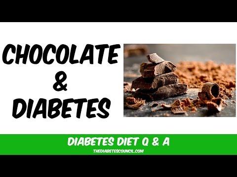Wie Käse in Diabetes und was