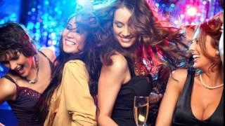 GauTi & DIESTO - Капризная (Leonid S. Remix)