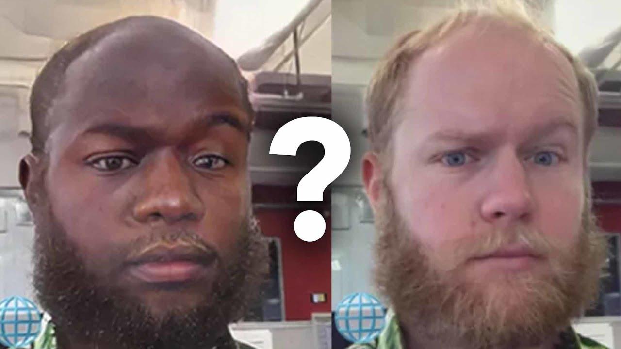 People React To FaceApp's Racial Face Filter thumbnail