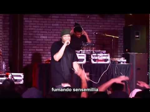 Qual O Nome Da Musica Do Filme Do 50 Cent Fique Rico Ou Morra
