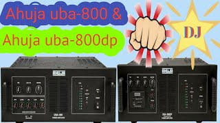 Uba 800 Watt Free Video Search Site Findclip