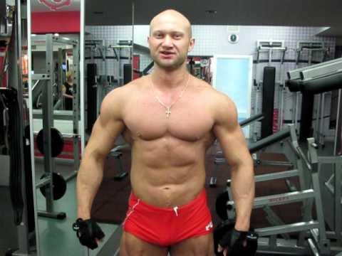Лучший стероид для набора мышечной массы и сжигания жира