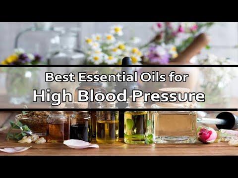 Hypertension Teinture blanche sanguinaire