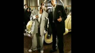 Lil Wayne ft Chris Brown Ransom Official music new Song july 2009 Download