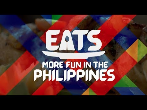 Home and hungry: Fil-Am chefs rediscover what it's like to taste home