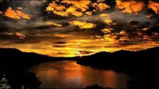 CHRIS LeDOUX - Take me back to old Wyoming