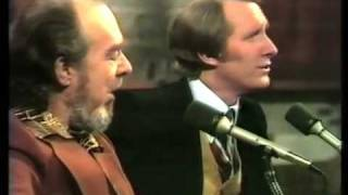 Mac & George-Tis Sweet To Be Remembered (70's)
