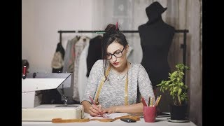 How To Become A Fashion Designer - 5 Skills You Need
