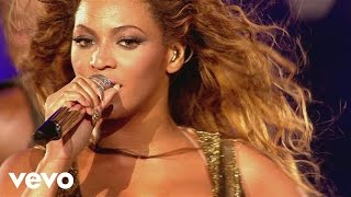 Gambar cover Beyoncé - Say My Name (Live)