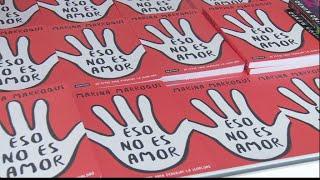 Espagne : le difficile combat contre les violences faites aux femmes