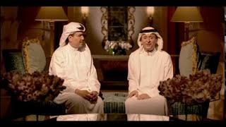 تحميل اغاني محمد عبده وعبدالمجيد عبدالله - مرت سنة (النسخة الاصلية)   قناة نجوم MP3