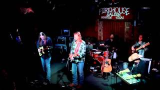 Charlie Robison - Big City Blues