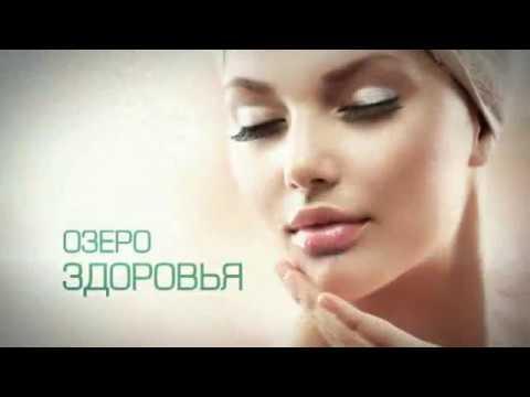 Подтяжка лица в украине цены и отзывы