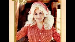 Dolly Parton 01 - All I Can Do