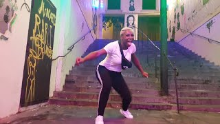 Vegedream   C'est Mon Année (Dance Video By Mishaa)