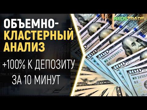 Как люди зарабатывают деньги экономика