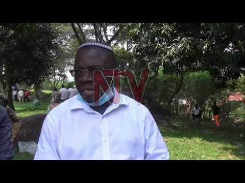 FDC party members disagree on primaries roadmap