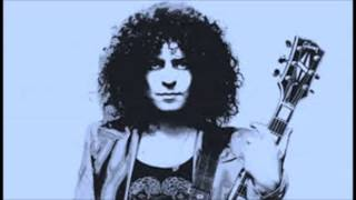 T.Rex - Greatest Hits (Disc 2) Part 2