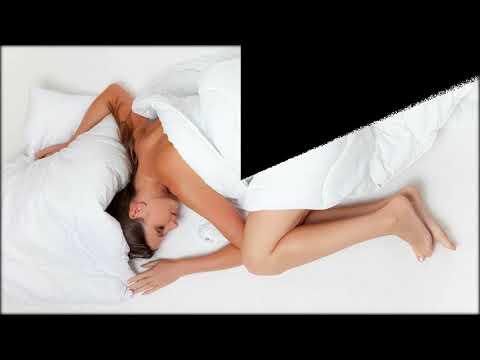 Sex-Rollenspiel Video online kostenlos