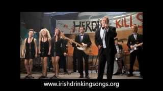 The Commitments Try A Little Tenderness Music