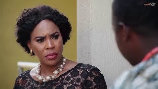 Erelu 2 Yoruba Movie 2018 Showing Next On ApataTV+