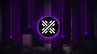 hyfy - मुफ्त ऑनलाइन वीडियो