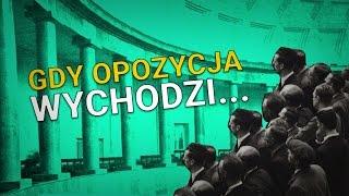 Jak w Polsce zmienić konstytucję? | Ale Historia odc. 135