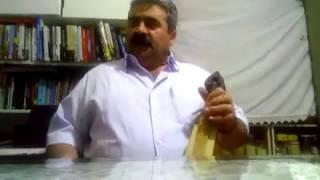 Vadi - Kuzey Sivas Kemençe Kültürü - İmranlı Suşehri Akıncılar - Barış ÖZCAN Uzun Hava Sivas/Giresun