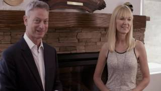 Core Brands and Gary Sinise Foundation
